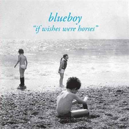 blueboy-if-wishes-were-horses