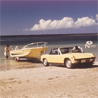various-artists-seafaring-strangers-private-yacht