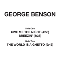 george-benson-give-me-the-night-breezin-the-world-is-a-ghetto