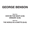 george-benson-give-me-the-night-breezin-the-world-is-a-ghetto_image_1