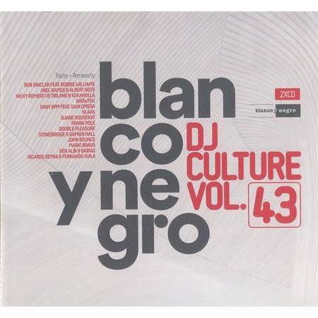 v-a-blanco-y-negro-dj-culture-vol-43