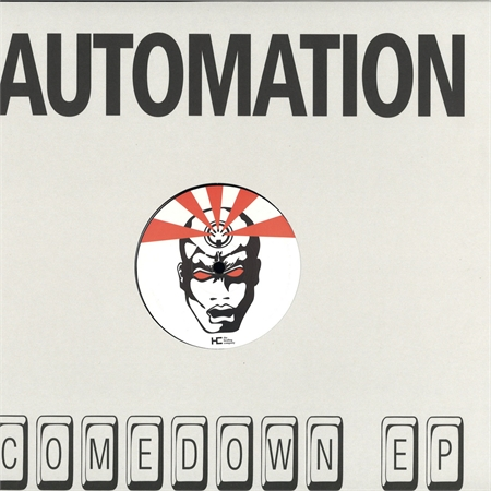 automation-comedown-ep