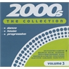 v-a-2000-s-the-collection-vol-3_image_1