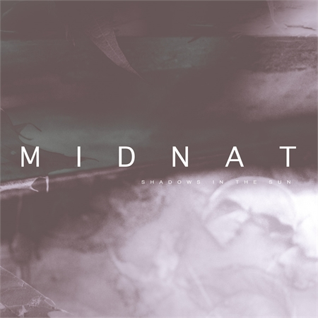 midnat-shadows-in-the-sun-12-remixes
