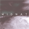 midnat-shadows-in-the-sun-12-remixes_image_1