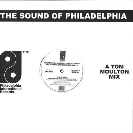 various-artists-philadelphia-international-classics-the-tom-moulton-remixes