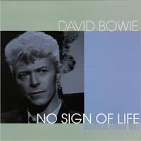 david-bowie-no-sign-of-life