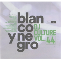 v-a-blanco-y-negro-dj-culture-vol-44