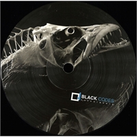 various-artists-code-two-v-a