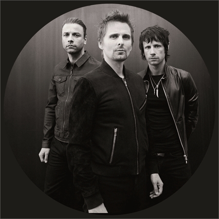 muse-uprising-time-is-running-out-starlight-hysteria-picture-disc
