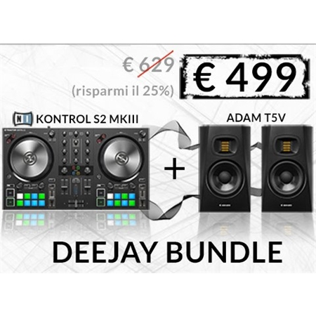 discopiu-deejay-bundle