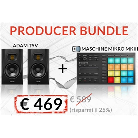 discopiu-producer-bundle