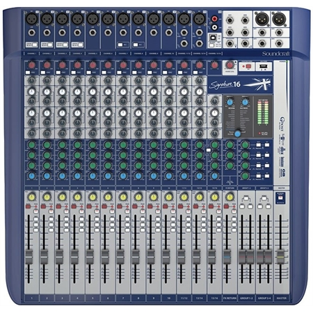 soundcraft-signature-16_medium_image_1