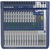 soundcraft-signature-16_image_1
