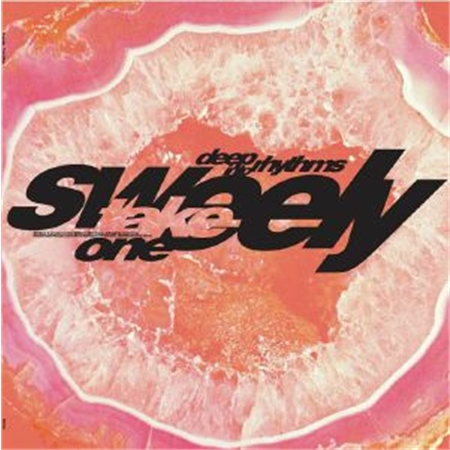 sweely-take-one