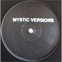 various-artists-mystic-versions-03-ep