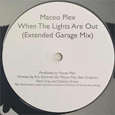 maceo-plex-when-the-lights-are-out-extended-garage-mix