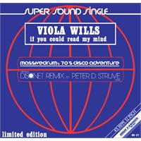 viola-wills-if-you-could-read-my-mind