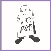 terry-who-s-terry-ep