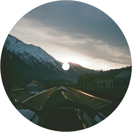 k15-smbd-earth-state-ep
