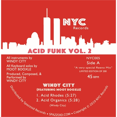 windy-city-feat-moot-booxle-acid-funk-vol-2