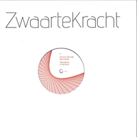various-artists-zwaartekracht-2