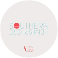various-artists-southern-hemisphere-ep