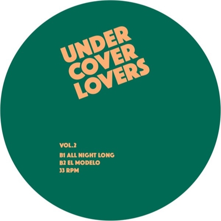 undercover-lovers-undercover-lovers-vol-2