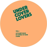 undercover-lovers-undercover-lovers-vol-1