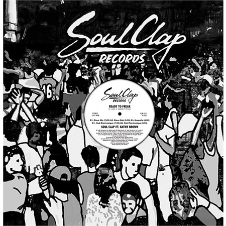 soul-clap-feat-kathy-brown-ready-to-freak