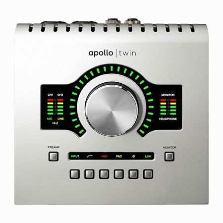 apollo-twin-duo-usb