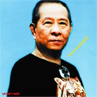 various-artists-classic-productions-by-surin-phaksiri-luk-thung-gems-from-the