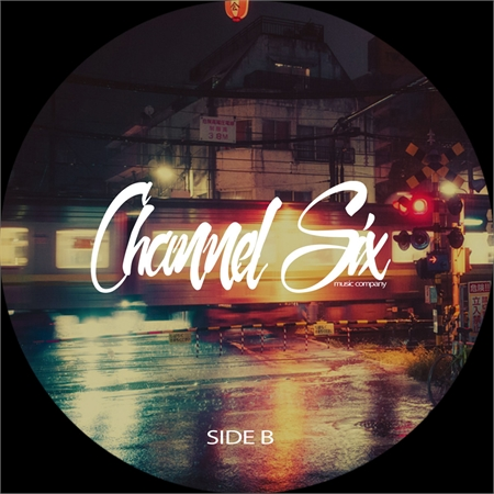 various-channel-six-001