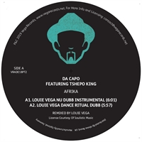 da-capo-featuring-tshepo-king-amflow-featuring-koffee-afrika-raw-uncut-feat-louie-vega-remixes