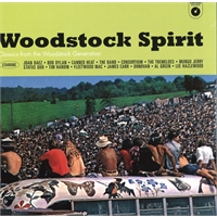 various-artists-woodstock-spirit