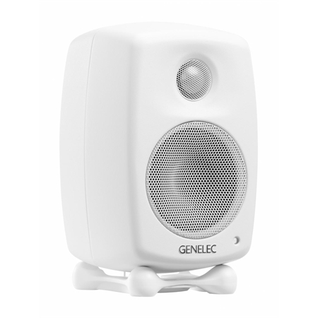 genelec-g-one-white-coppia_medium_image_4