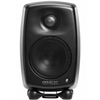 genelec-g-one-black-coppia_image_2