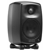 genelec-g-one-black-coppia_image_3