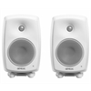 genelec-g-one-white-coppia_image_1
