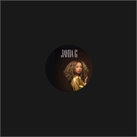 jayda-g-significant-changes-remixes