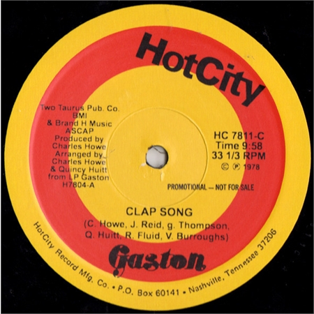 gaston-clap-song