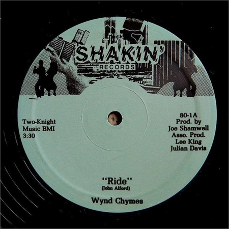 wynd-chymes-ride-baby-you-re-the-one