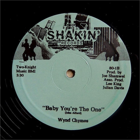 wynd-chymes-ride-baby-you-re-the-one_medium_image_2