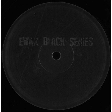unknown-ewax-black-series