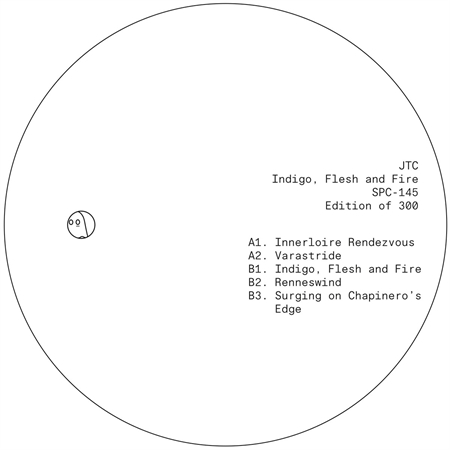 jtc-indigo-flesh-and-fire-ep