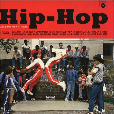 various-artists-hip-hop-classics-from-the-flow-masters