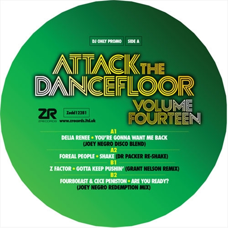 various-artists-attack-the-dancefloor-vol-14