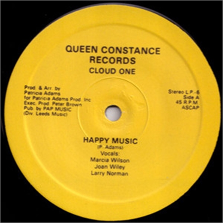 cloud-one-happy-music