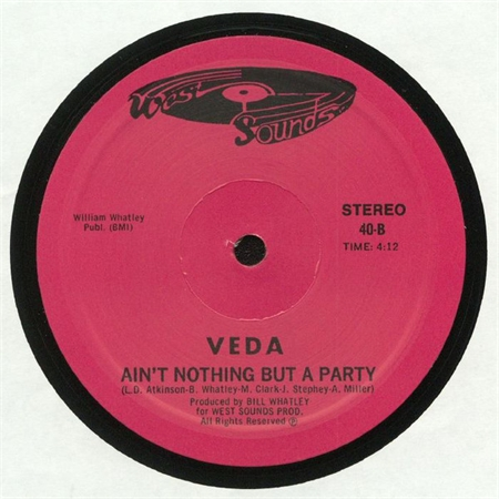 veda-what-it-s-all-about-ain-t-nothing-but-a-party