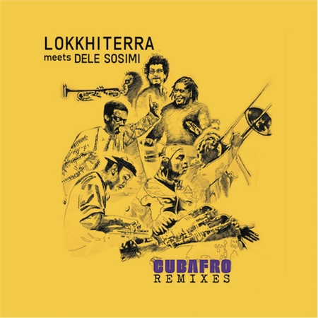 lokkhi-terra-meets-dele-sosimi-cubafro-remixes_medium_image_1
